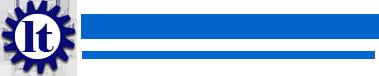 甘肃兰特机电设备有限公司